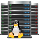 web_hosting_package_icon