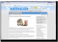 abetakleen_news_2012
