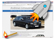 andrews_limousines_news_2014