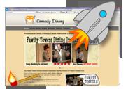 comedy_dining_news_2013