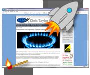 ctgs_rebuild_news_2014