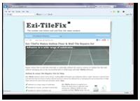ezitilefix_news_2012