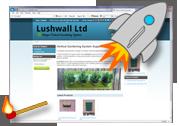 lushwall__news_2014