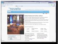 novello_news_2012