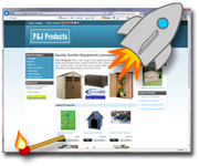 pjproducts_news_2013