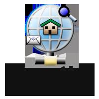 Source Host