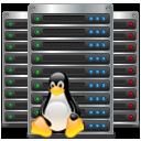 web hosting package