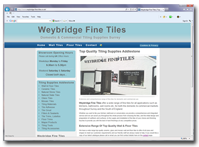 weybridge-fine-tiles_news_2012