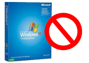 xp_support_end_news_2014